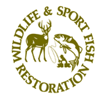 Wildlife and Sport Fish Restoration