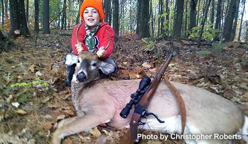 Game meat butchers in nh hunting new hampshire fish and for Nh saltwater fishing license