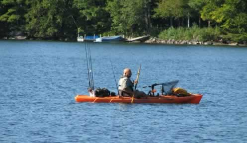 Nj fishing and hunting license sales njdep division of for Nh fishing license