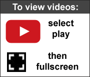 for the best visual experience, view in fullscreen mode