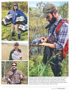 NH Wildlife Journal